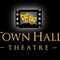 Temora Town Hall Theatre