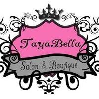 TayaBella Salon & Boutique