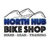 North Hub Bike Shop