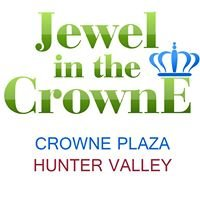 Jewel In The Crowne - Holiday Villa Rental At Crowne Plaza Hunter Valley