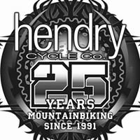 Hendry Cycles