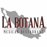 La Botana Mexican Grill & Bar