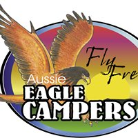 Aussie Eagle Campers