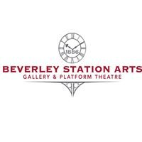 Beverley Station Arts