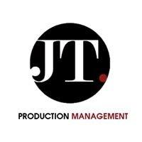 JT. Production Management
