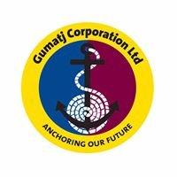 Gumatj Aboriginal Corporation