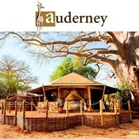 Auderney Excellence Events & Travel