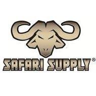 Safari Supply