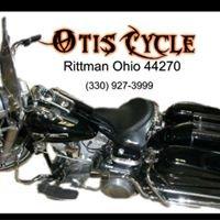 Otis Cycle