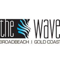 The Wave Resort - Gold Coast