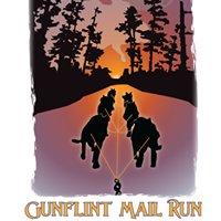 Gunflint Mail Run