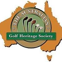 Australian Golf Heritage Society Museum
