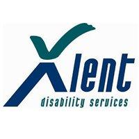 Xlent Disability Services