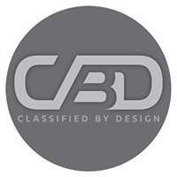 Classified By Design