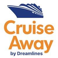 CruiseAway.com.au
