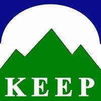 KEEP(Kathmandu Environmental Education Project)