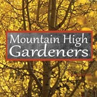 Mountain High Gardeners