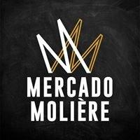 Mercado Molière