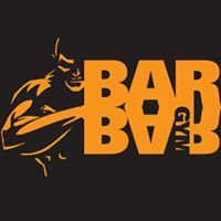 Barbar gym