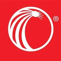 LexisNexis for the University of Kentucky College of Law