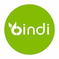 Bindi - Australia's Favourite Nutrition