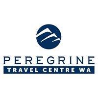 Peregrine Travel Centre Perth