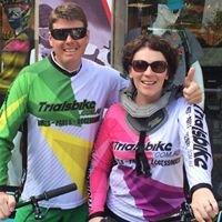 Trials Experience / Trials Bike.com.au