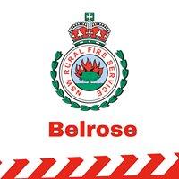 Belrose Rural Fire Brigade