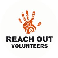 Reach Out Volunteers