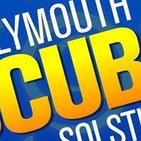 Plymouth Scuba Solstice