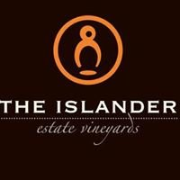 The Islander Estate Vineyards