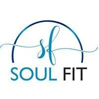 Soul Fit Woonona