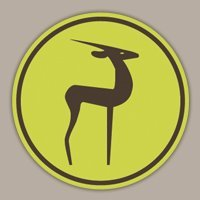 Afrikarma Safaris - Wildnis. Hautnah.
