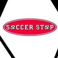 Soccer Stop Roanoke