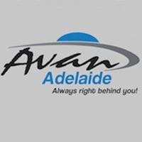 Avan Adelaide