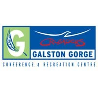 Crusaders Galston Gorge Conference & Recreation Centre