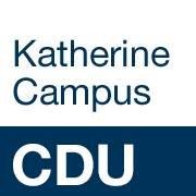 Katherine Campus - Charles Darwin University