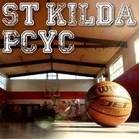 St. Kilda PCYC
