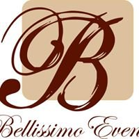 Bellissimo Events