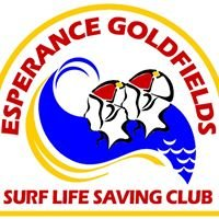 Esperance Goldfields Surf Life Saving Club