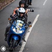 Con Chronis Photography