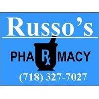 Russo's Pharmacy