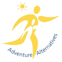 Adventure Alternatives