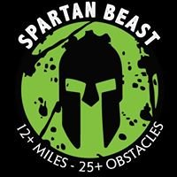 Tri State Super Spartan Race