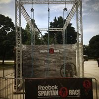 Spartan Race Milano - 14/06/14