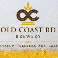 Old Coast Road Brewery and Function Centre