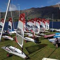Wanaka Yacht Club