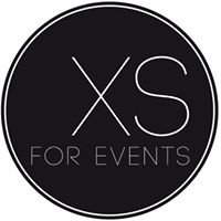 XS For Events