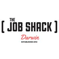 The Job Shack