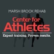 Rehab 3 Center for Athletes